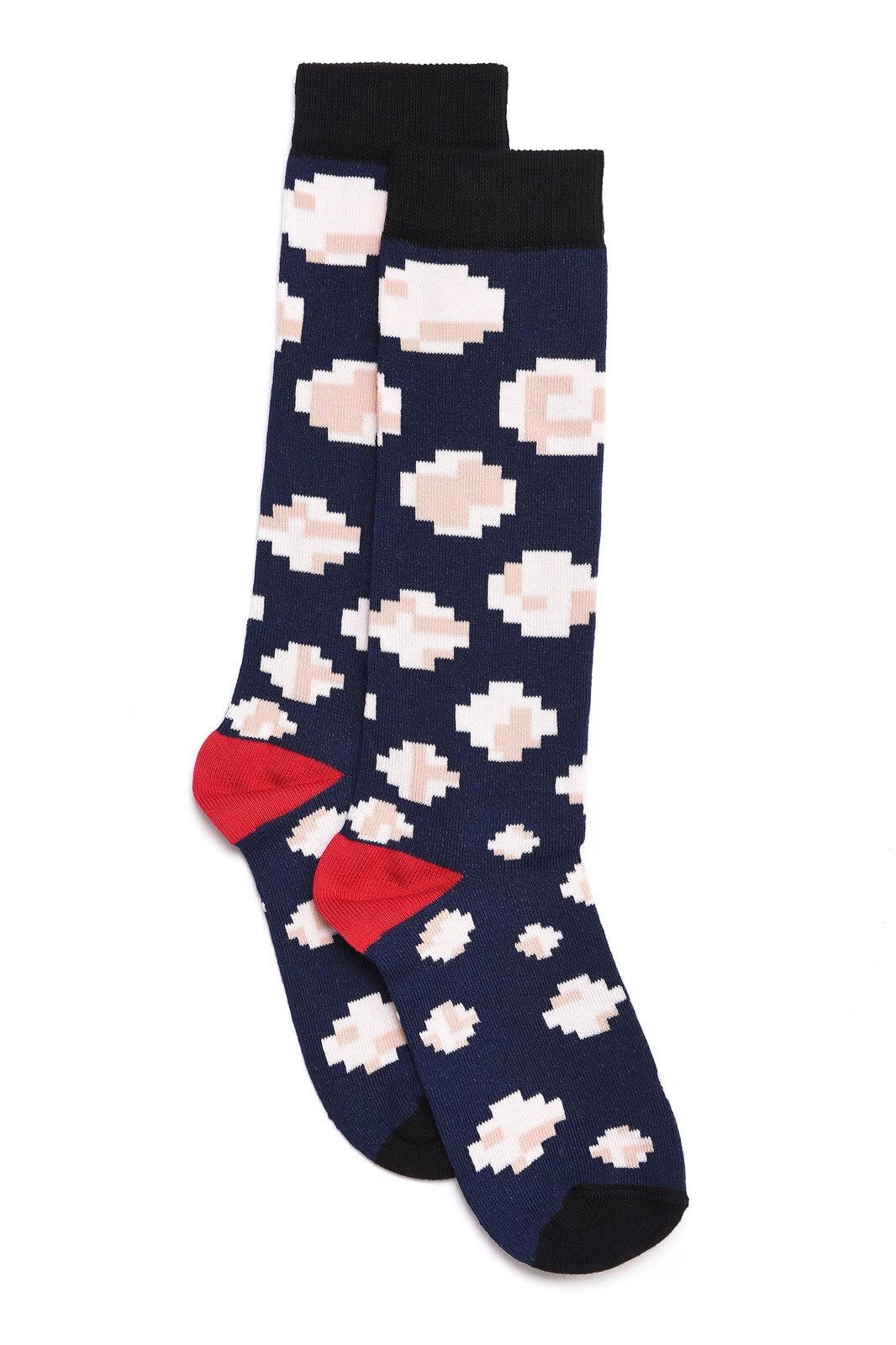 Sock - Marni Junior