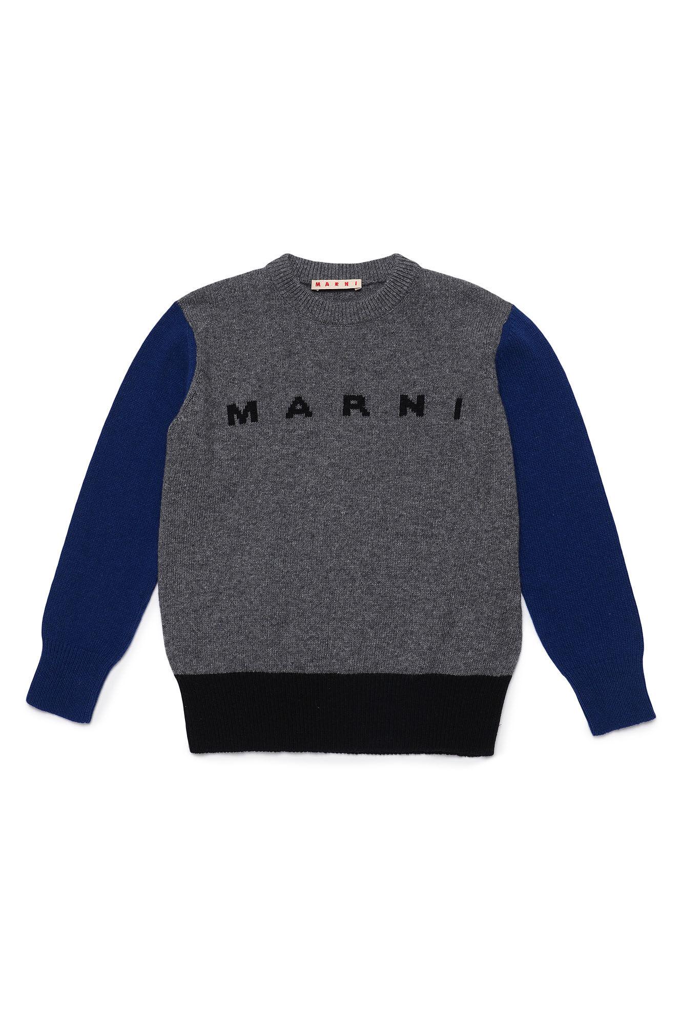 Mesh - Marni Junior