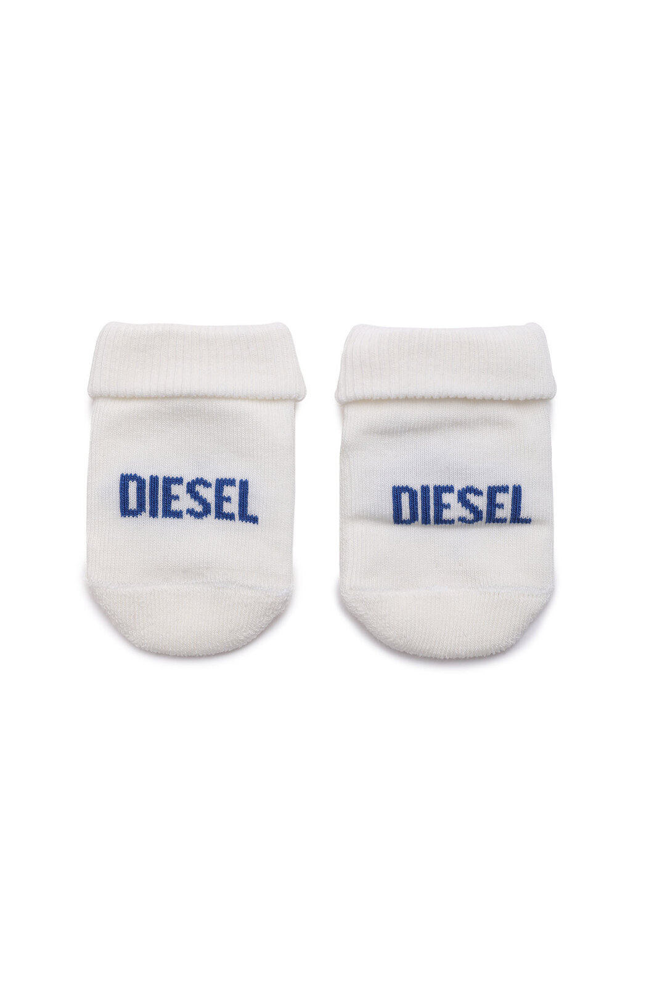 Zebet-Nb Calzino - Diesel Kid