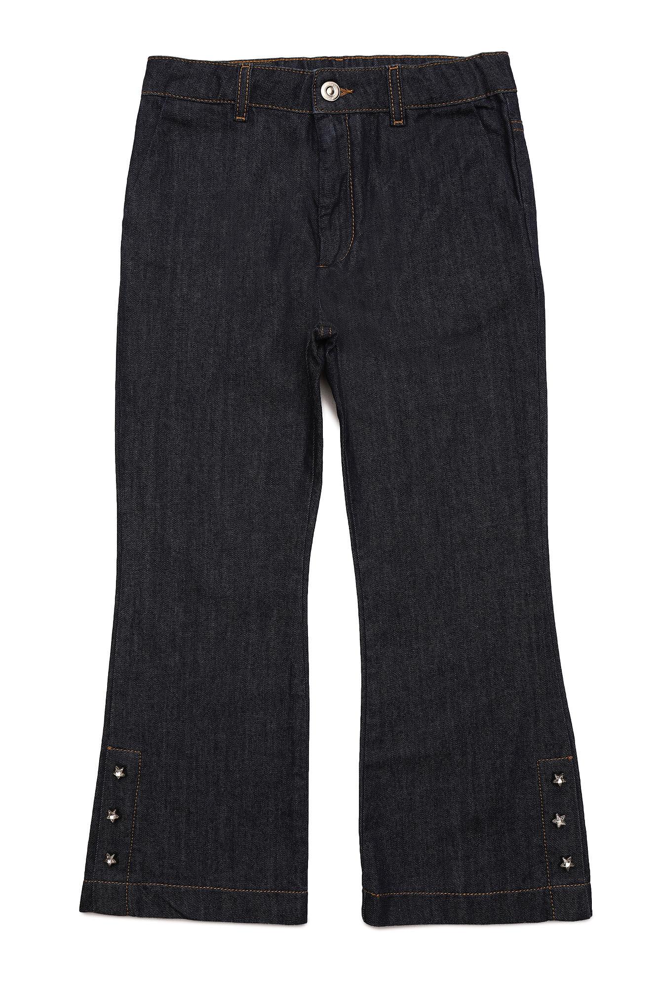 Pantaloni - N21 Junior