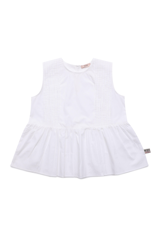 Camicia - N21 Junior