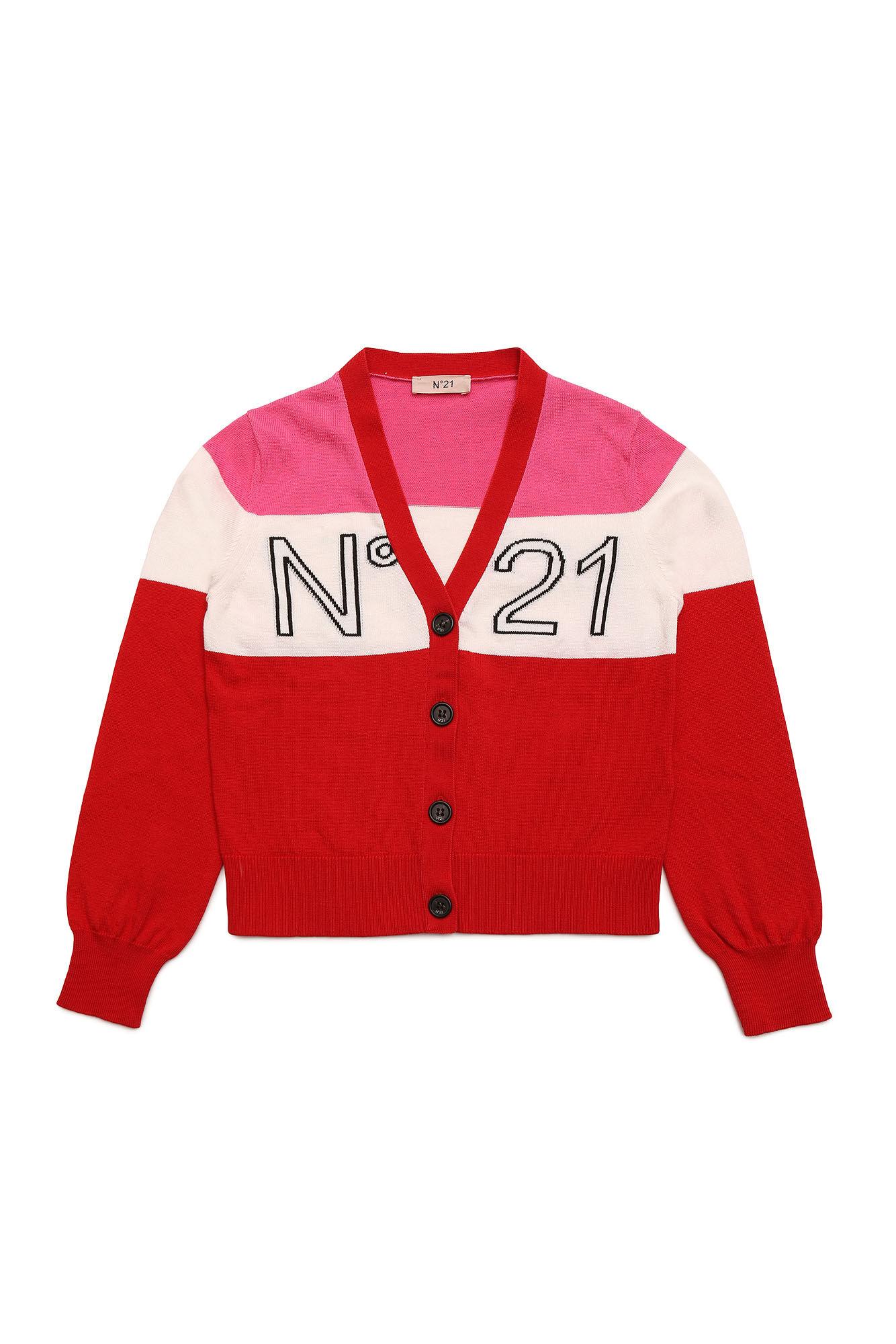 Maglia - N21 Junior