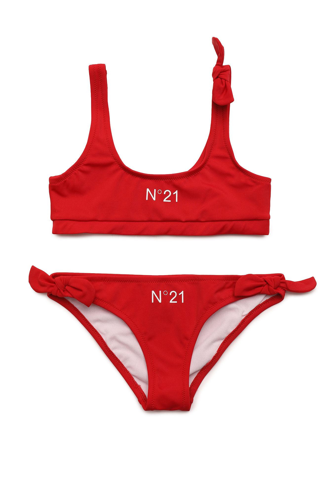 Kid Beachwear - N21 Junior