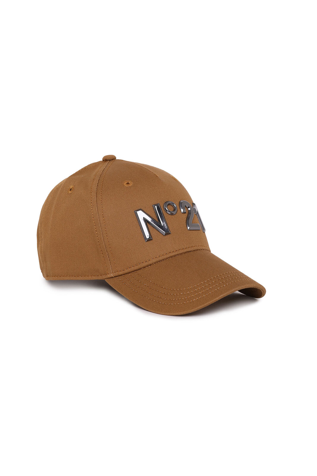 Cappello - N21 Junior