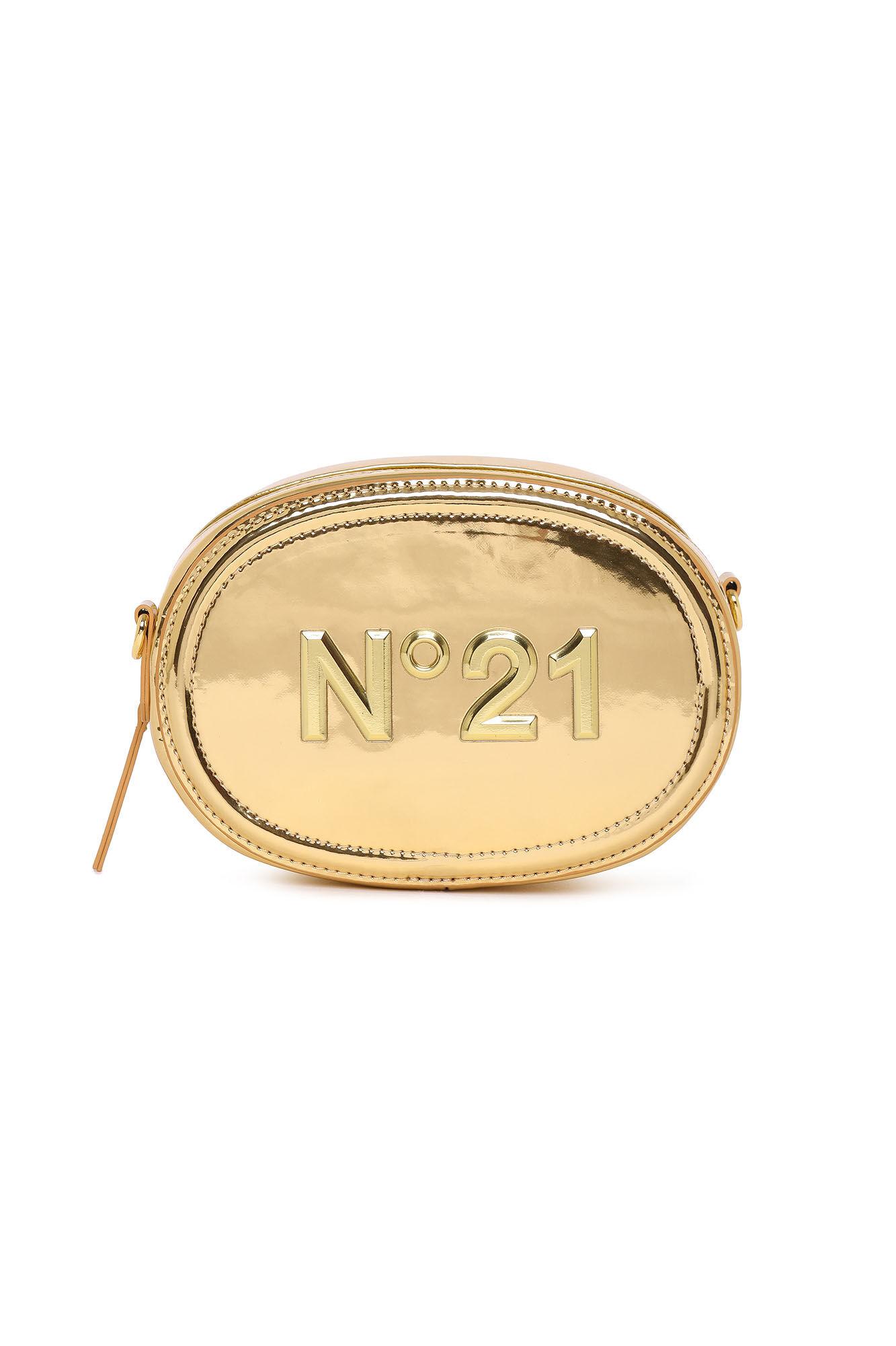 Borsa - N21 Junior