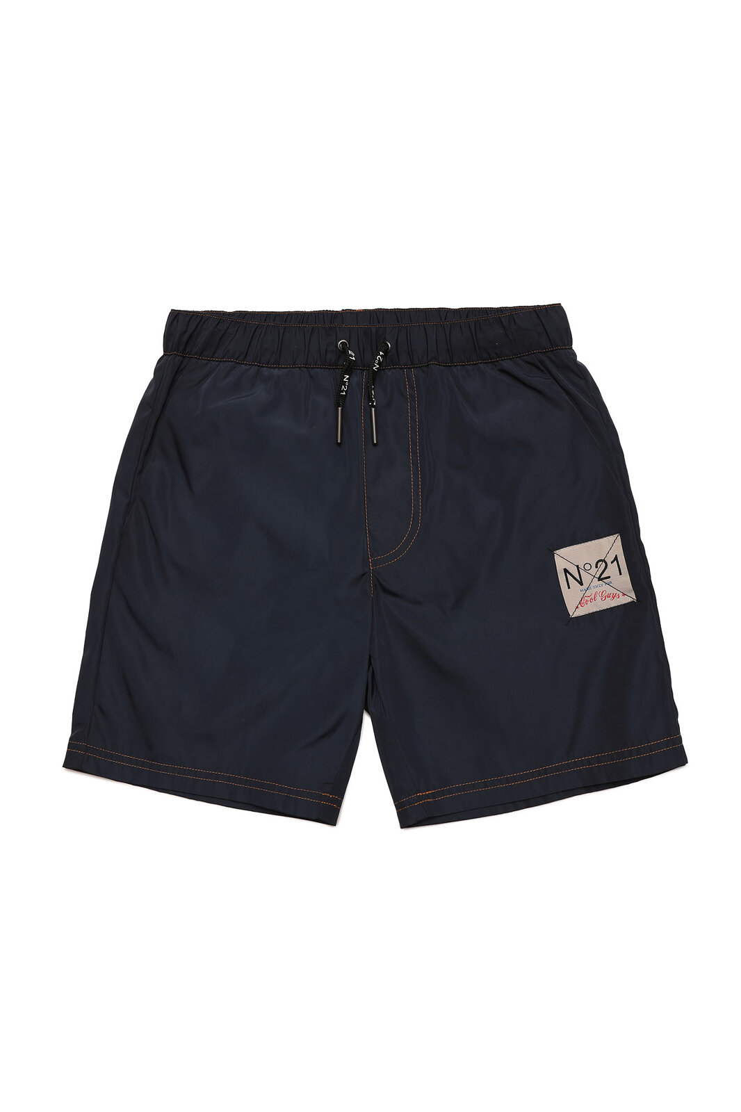 Beachwear - N21 Junior
