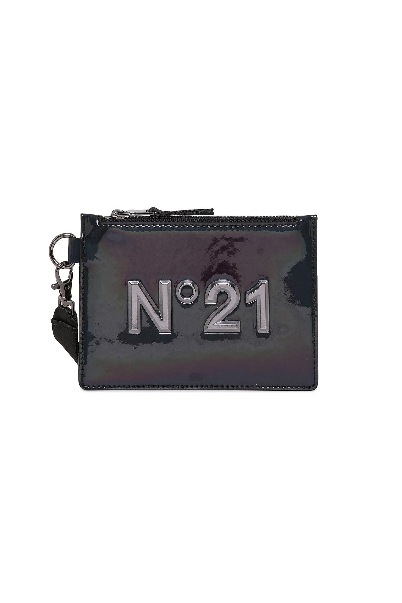 Portafogli - N21 Junior
