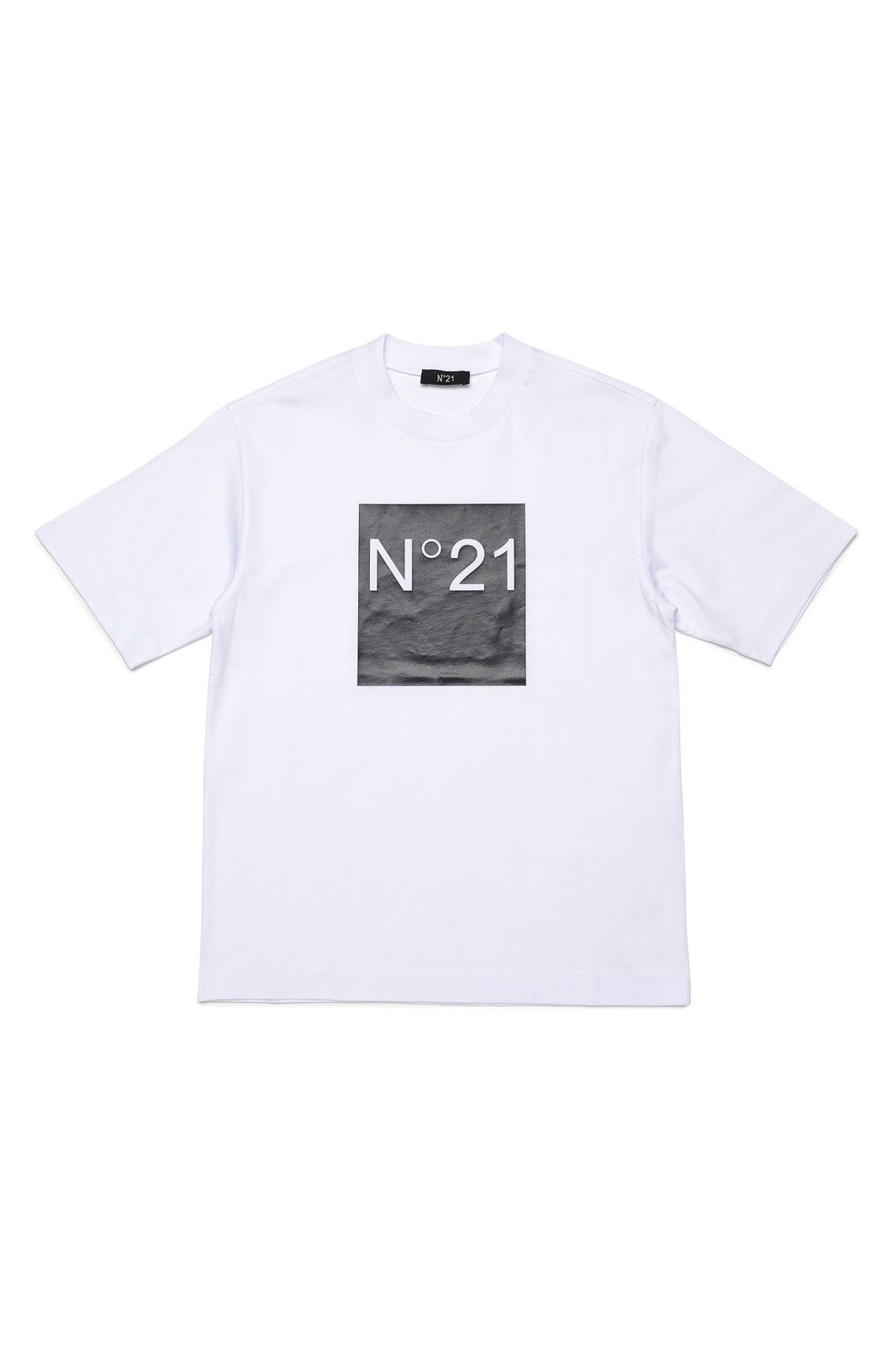 Over T-Shirt - N21 Junior