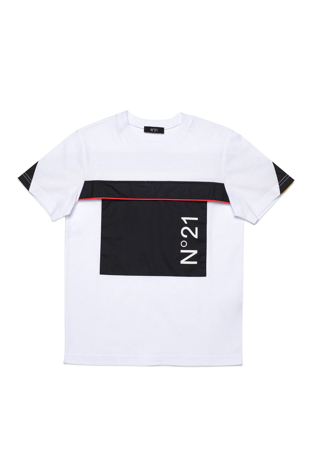 T-shirt - N21 Junior