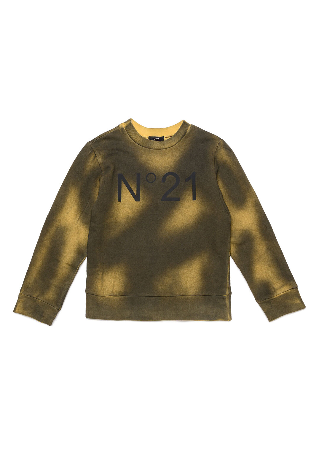 Sweatshirt - N21 Junior