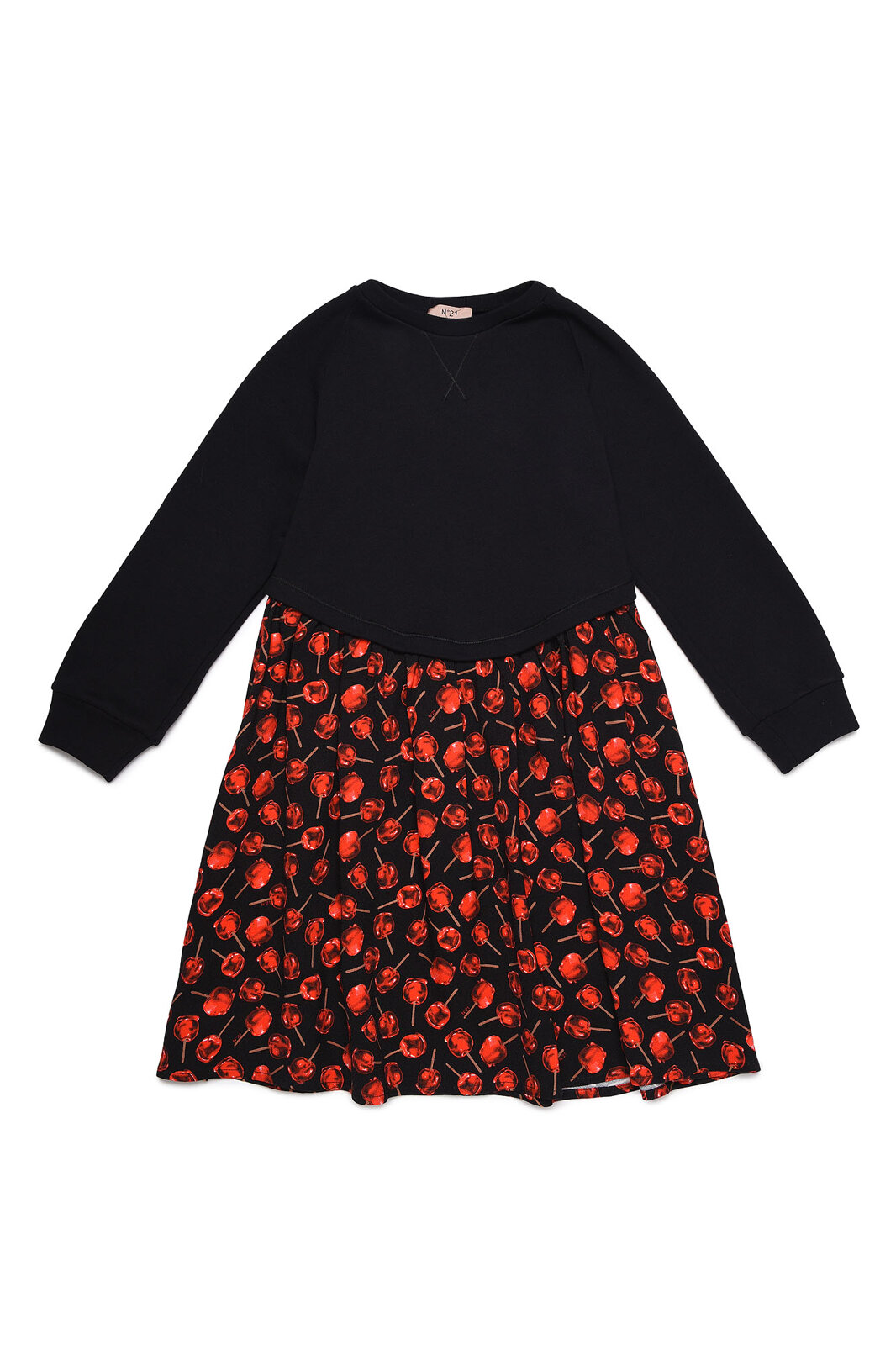 Dress - N21 Junior