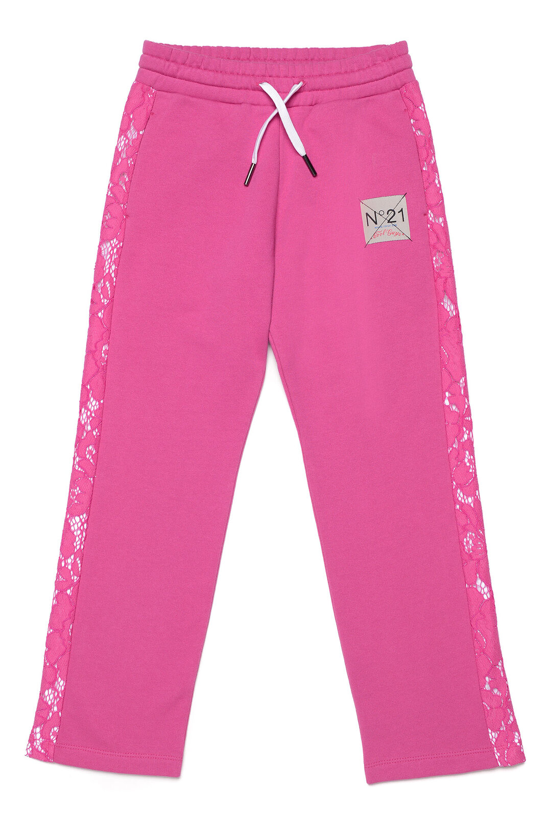 Trousers - N21 Junior