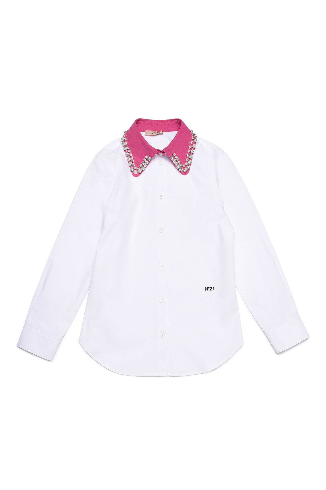 Shirt - N21 Junior