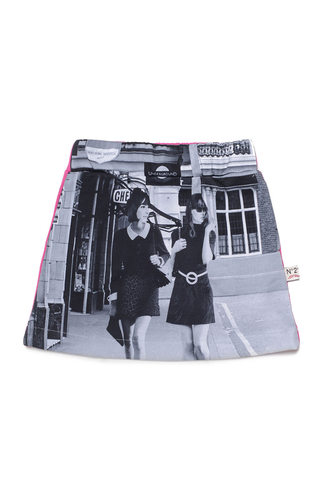 Skirt - N21 Junior
