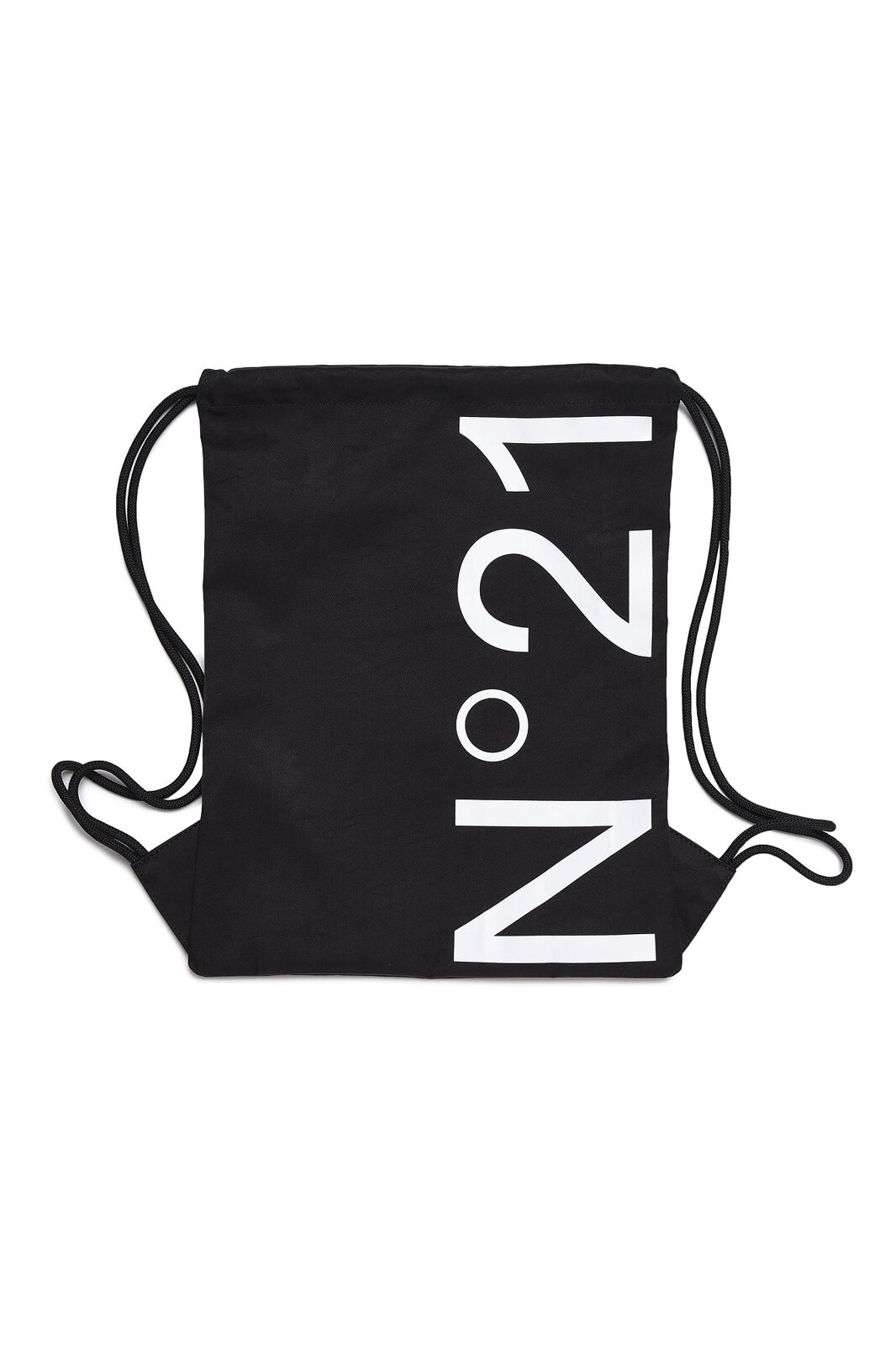 bag - N21 Junior