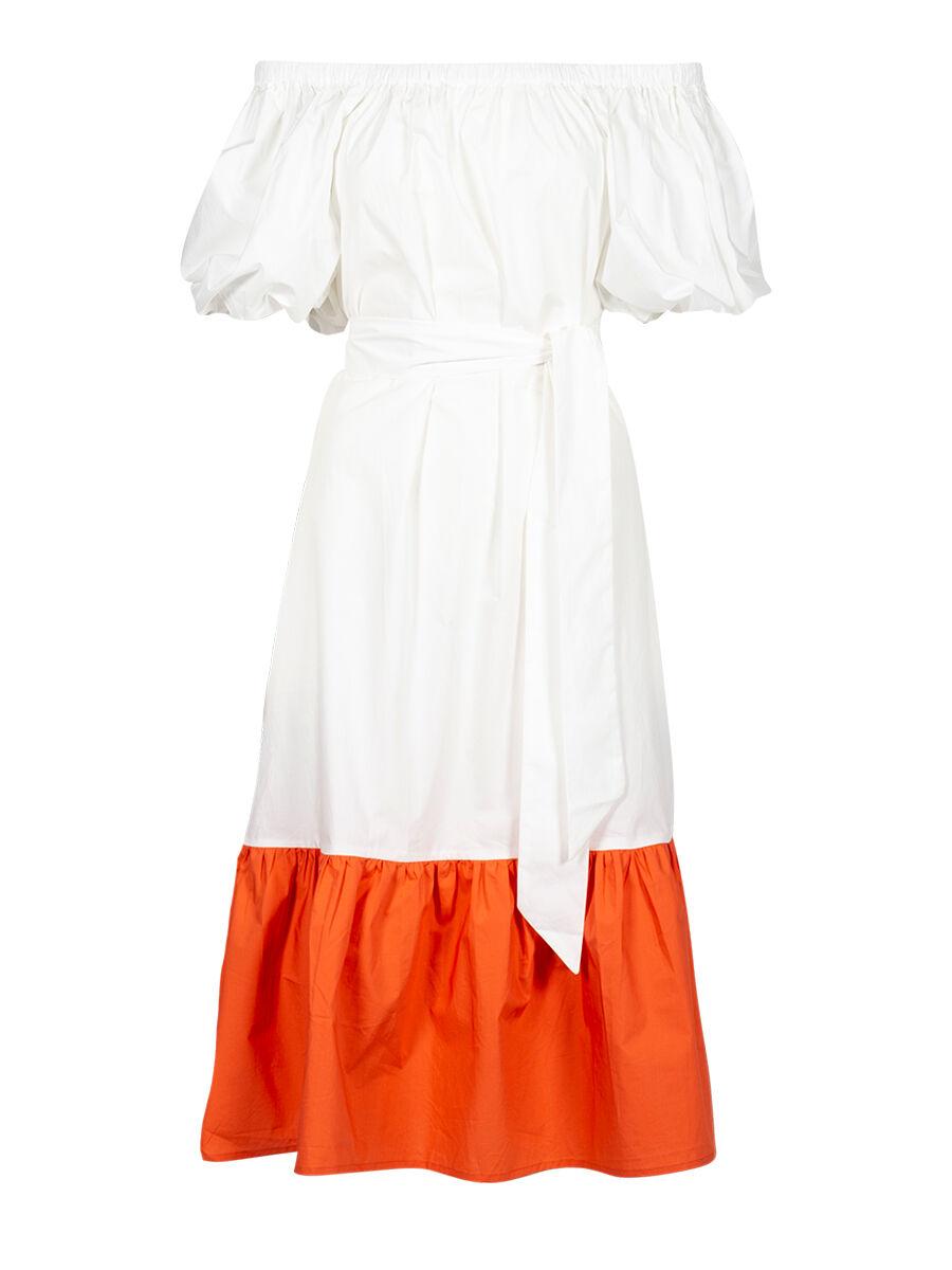 Dalit Nadine Dress - Anonyme Designers