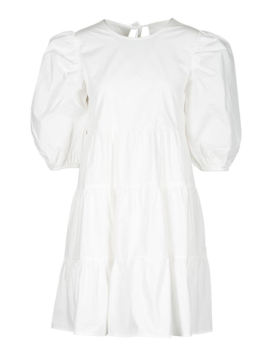 Dawn Nadine Dress - Anonyme Designers