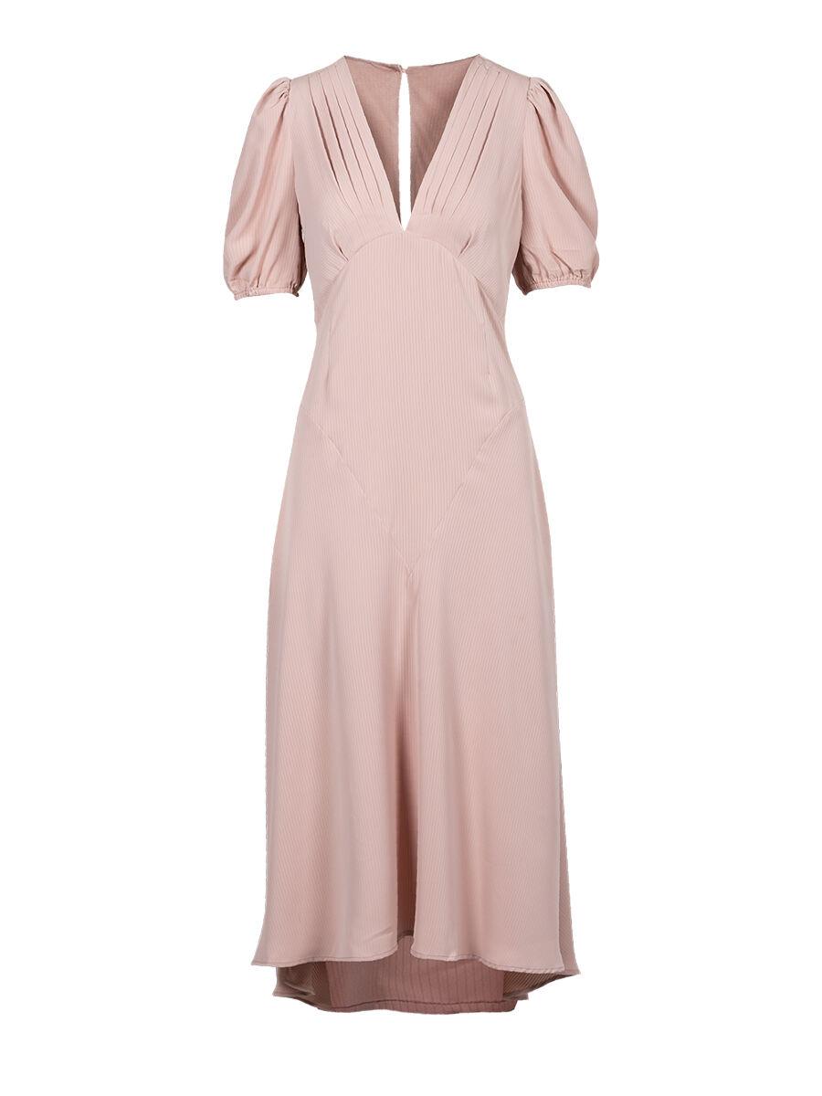 Dayana Aida Dress - Anonyme Designers