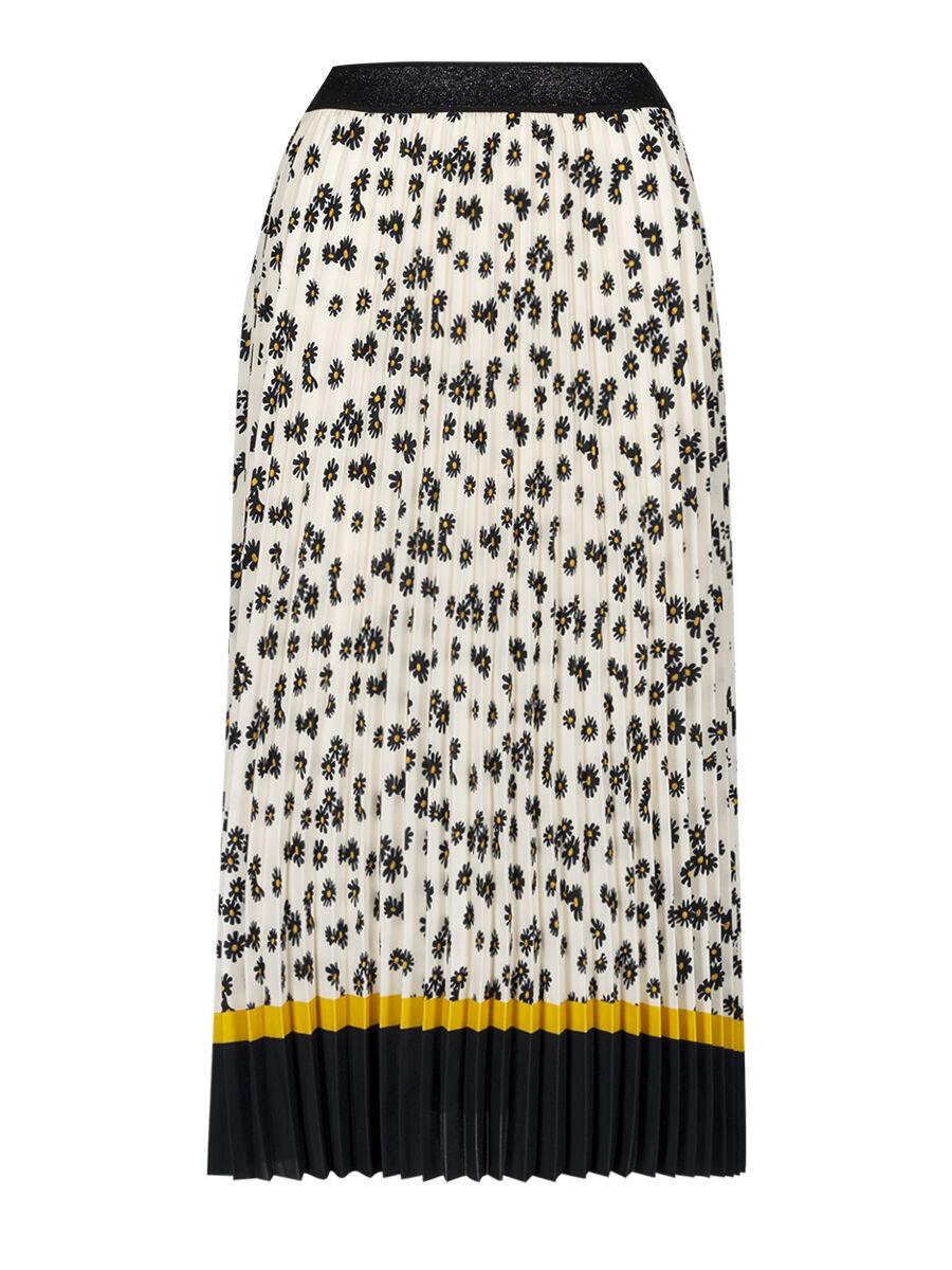 Elizabeth Serena Skirt - Anonyme Designers