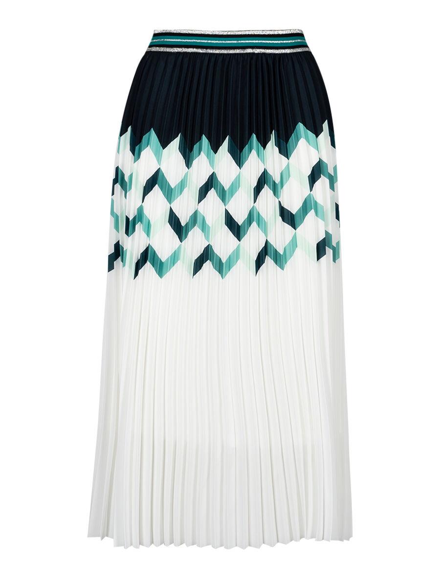 Claudia Serena Skirt - Anonyme Designers