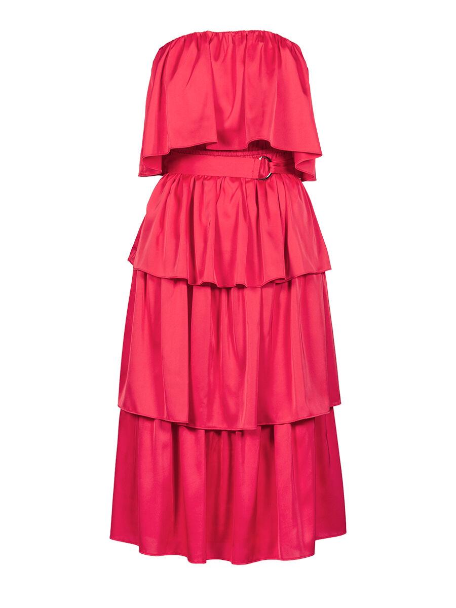 Dacia Adelaide Dress - Anonyme Designers