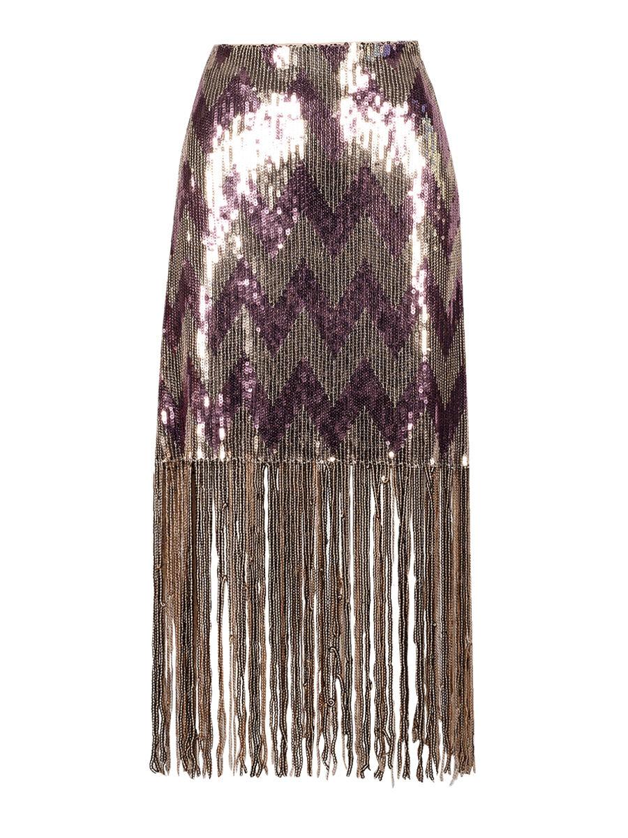 Stella Penelope Skirt - Anonyme Designers