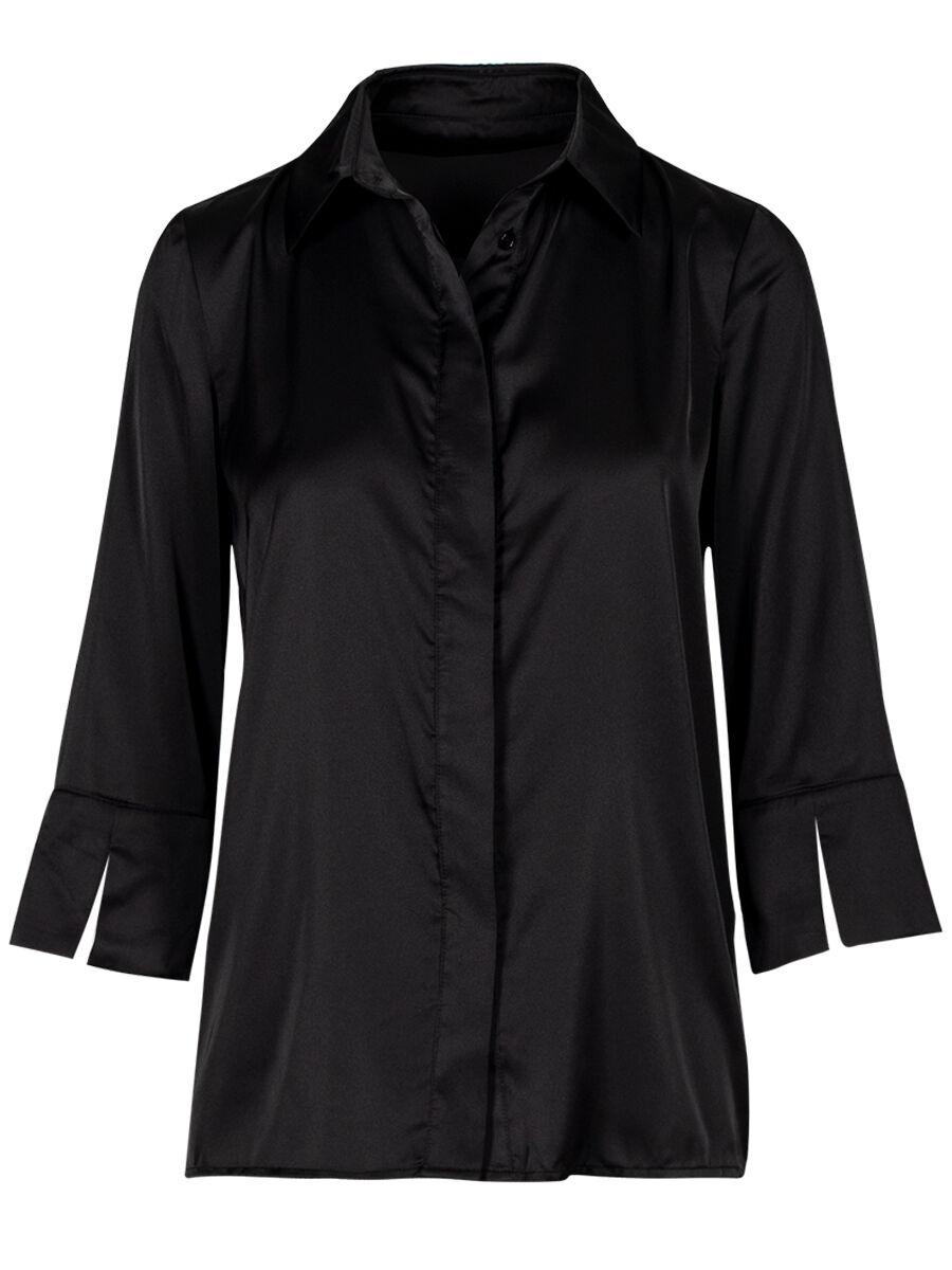 Teudosia Adelaide Shirt - Anonyme Designers