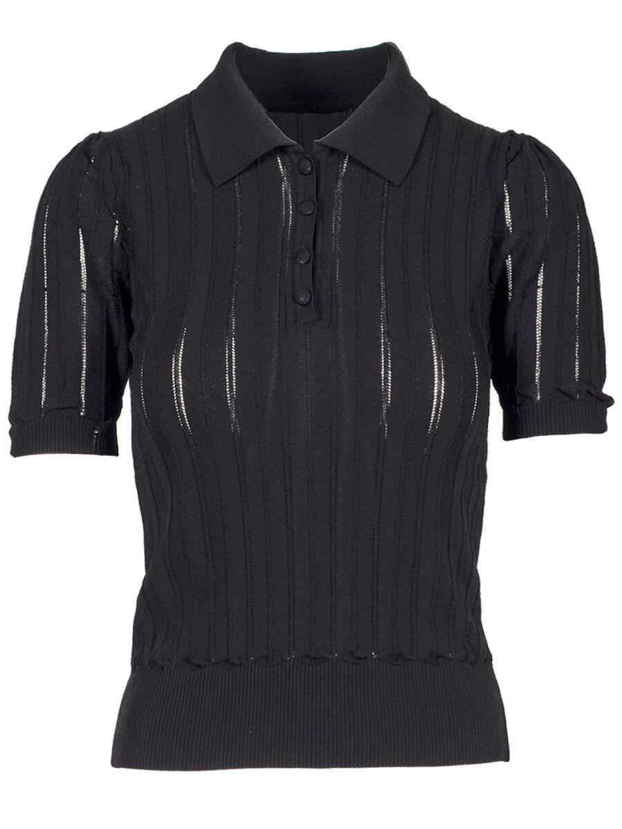Mirella Aria Knitwear - Anonyme Designers