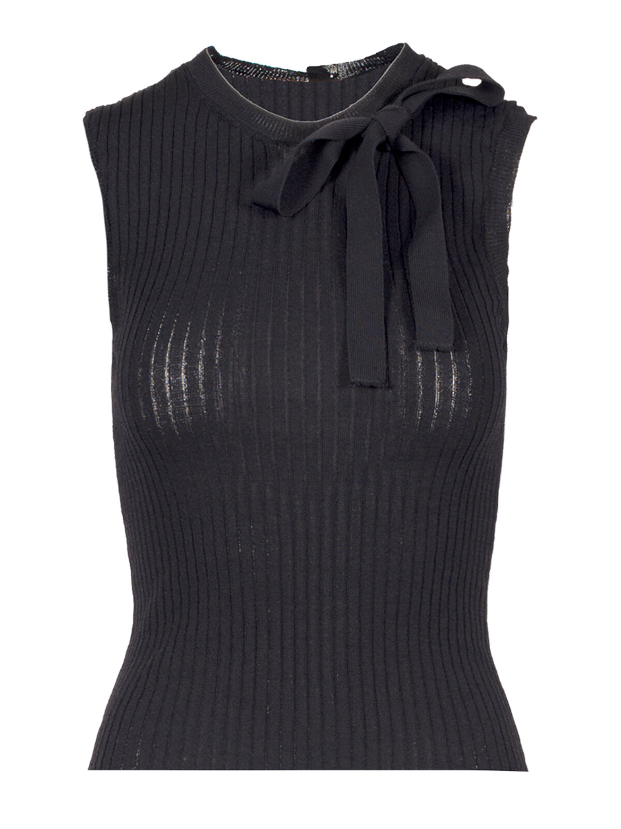Margherita Aria Knitwear - Anonyme Designers