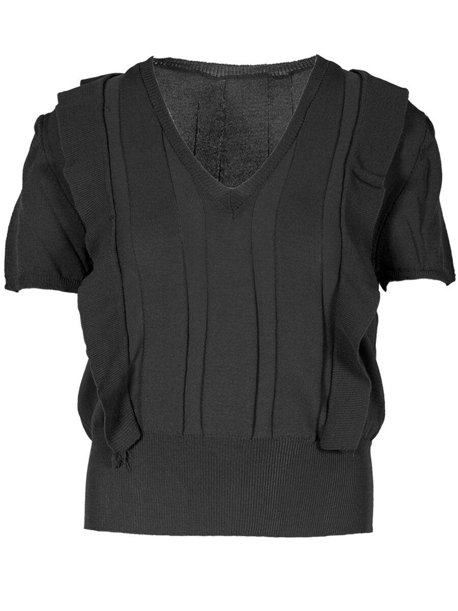 Moira Aria Knitwear - Anonyme Designers