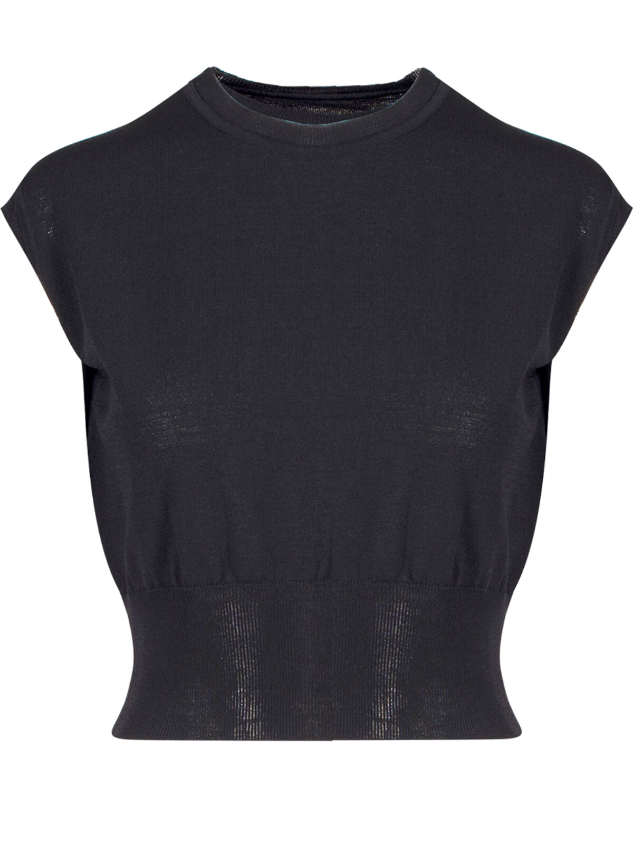 Mariella Aria Knitwear - Anonyme Designers