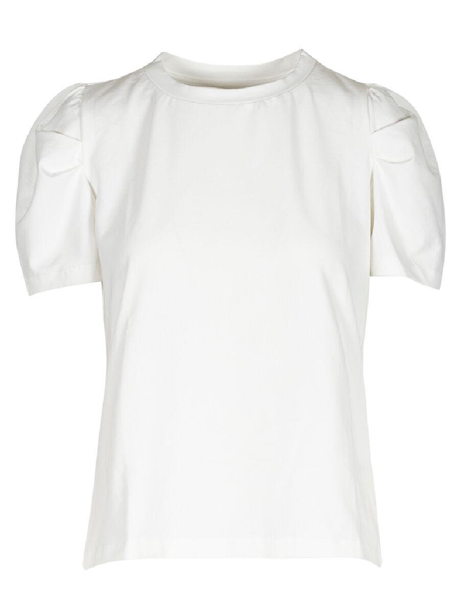 Taila Julia Shirt - Anonyme Designers