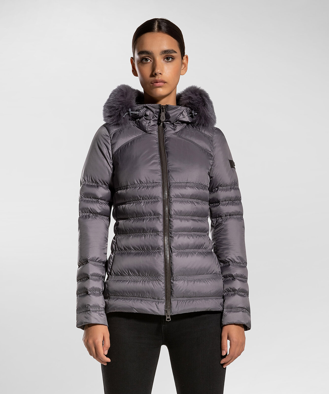 Superlight and Slim down jacket - Peuterey