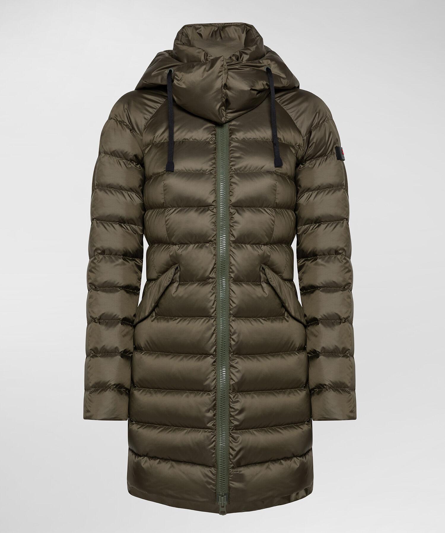 Puffed Jacket Superlight - Peuterey