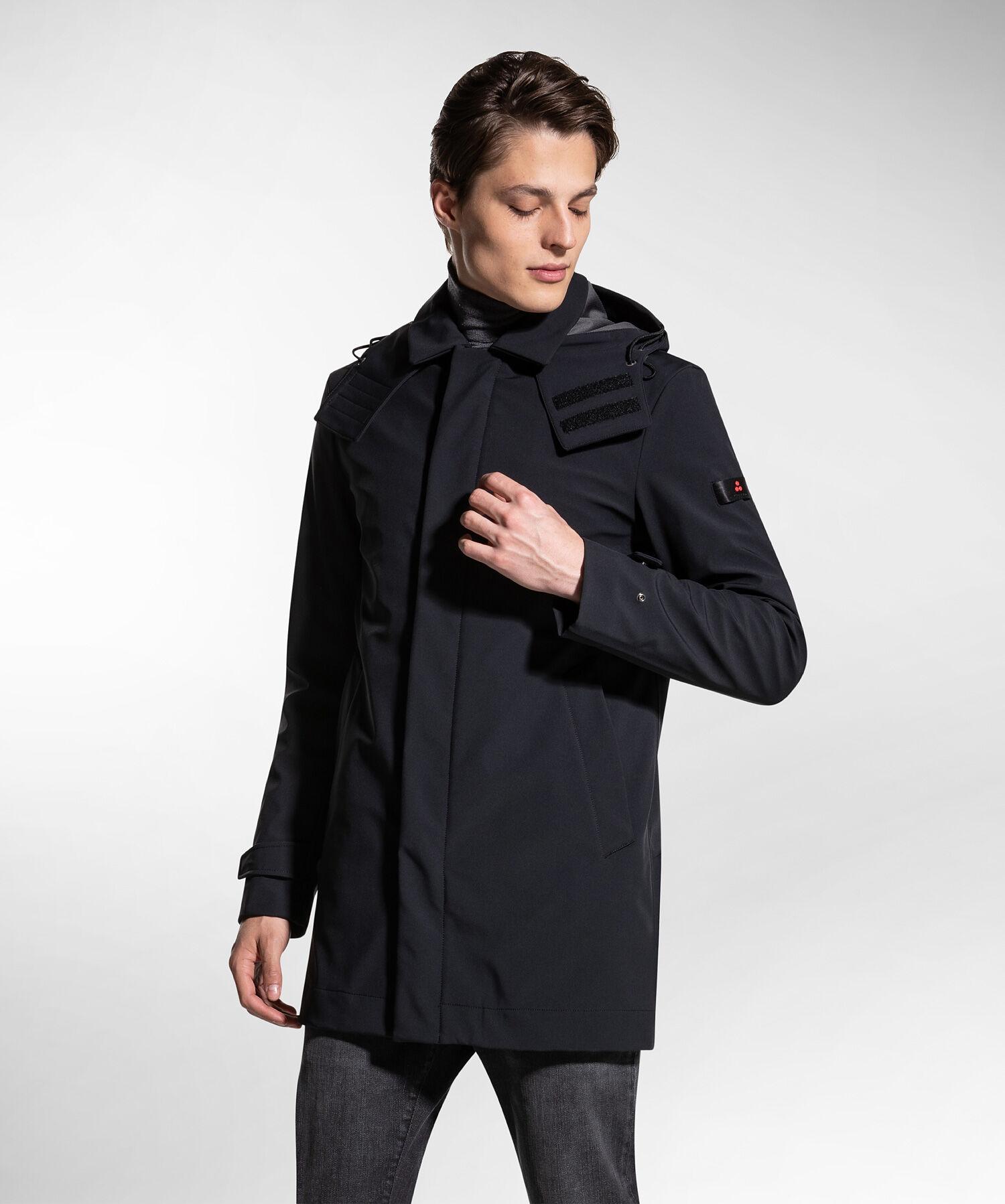 Tech urban active coat - Peuterey