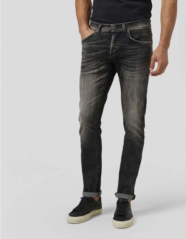 Jeans Skinny George - Dondup