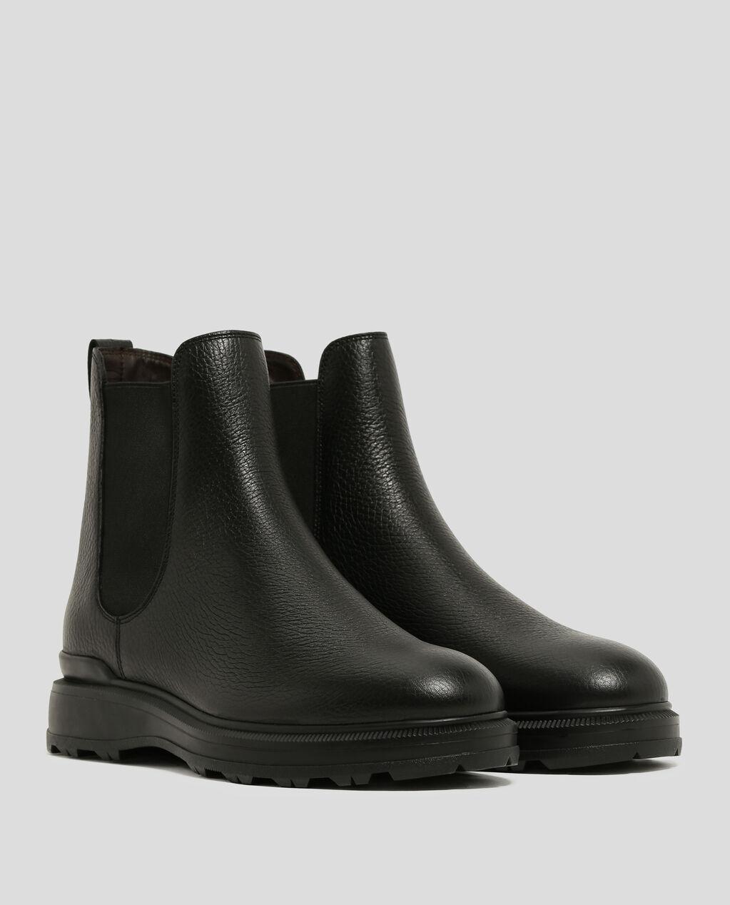 W'S Chelsea Boot - Woolrich